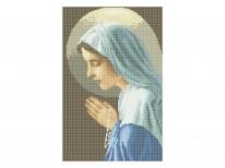 Схема  20-303 Святая Анна