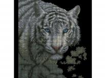 Схема «Тигр 6074» (40x45)