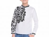 f738c20850633a Заготовки дитячих сорочок бісером - сорочки бісером дитячі